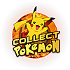 Collect Pokemon