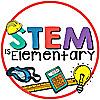 STEM is Elementary