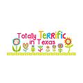 Totally Terrific in Texas