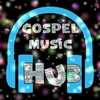 Gospel Music Hub | Music