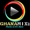 Ghana Mix Dot Com | Gospel