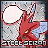 SteelScizor