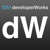 IBM developerWorks - Hadoop Dev Team Blog