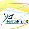 Health Rising - Finding Answers for Chronic Fatigue Syndrome/ME and Fibromyalgia