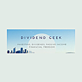 Dividend Geek