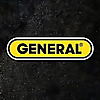 General Tools » Youtube