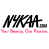 Nykaa BeautyBook Blog