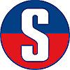 Sealey Tools » Youtube
