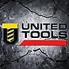 United Tools » Youtube