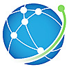 Global Stem Cells