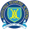 Mississauga Secondary Academy