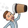 The Caffeinated Teacher