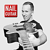 Nail Guitar - Song Lessons