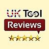 UK Tool Reviews » Youtube