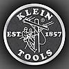 Klein Tools » Youtube