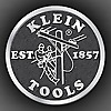 Klein Tools » Youtube