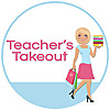 Teacher's Take-Out
