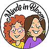 Minds in Bloom - Blog