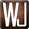 Woodworker's Journal » Tools & Supplies