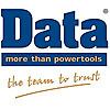 Data Powertools Tools and Machinery