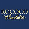 ROCOCO CHOCOLATES blog