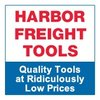 Harbor Freight Tools » Power Tools