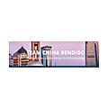 Team China Bendigo
