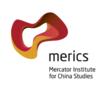 MERICS Blog