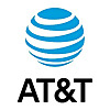 AT&T | Global Public Policy