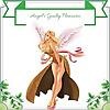 Angel's Guilty Pleasures