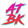 Attack The Back | BJJ Blog and Jiu-Jitsu News
