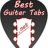 Best Guitar Tabs