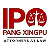 IPO Pang Xingpu » Buisness in China
