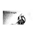Dividend Knight