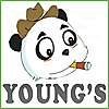 Young's China Business Blog | News for investors in China