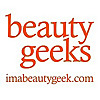 Beautygeeks News