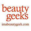 Beautygeeks News
