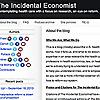 The Incidental Economist