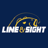 Line & Sight