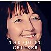The Quiet Cruiser