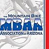 The Mountain Bike Association of Arizona
