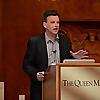 Fibro Fix Blog by Dr. David Brady