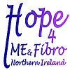 Hope 4 ME Fibro