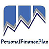 Personal Finance Plan » Mutual funds