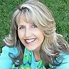 Rebuilding Wellness | Sue Ingebretson