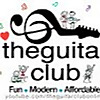 The Guitar Club