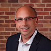 Thinking Business Blog | David Taylor