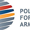 Policy Forum Armenia