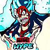 Anime Hype