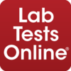 Lab Tests Online - Pathology News